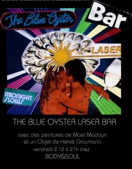 blueoyster-bodysoul