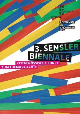 einladungskarte_3_sensler_biennale-2